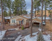 1536 W Comfy Court, Lakeside image