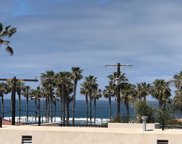 157 Donax Ave, Imperial Beach image
