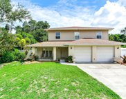 2181 Poinciana Drive, Clearwater image