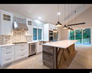 3253 W Big Spruce Way, Park City image