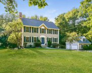 50 Morrison Road, Windham image