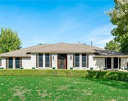 6030 Preston Creek Drive, Dallas image