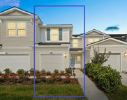 14002 STERELY CT S, Jacksonville image