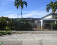 6700 NW 3 Ave, Miami image
