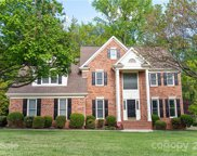 131 Knoxview  Lane, Mooresville image