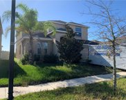 2322 Dovesong Trace Drive, Ruskin image