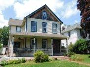 73 Grand Ave, Washington Boro image