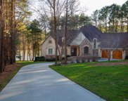 9213 Fair Oak  Drive, Sherrills Ford image