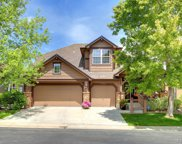 7287 S Quail Court, Littleton image