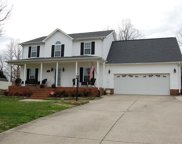 111 Eastwind Drive, Archdale image