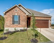 320 Landmark Oak, Cibolo image