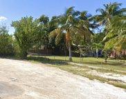 1730 United, Key West image
