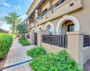 6565 E Thomas Road Unit #1004, Scottsdale image