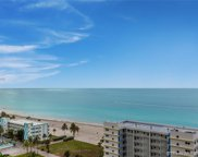 2101 S Ocean Dr Unit #1705, Hollywood image