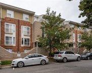 519 Donatello  Avenue, Charlotte image