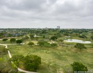4001 N New Braunfels Ave Unit 1100, San Antonio image