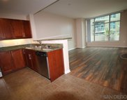 253 10th Ave Unit #229, Downtown image