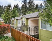 31500 33rd Place SW Unit M101, Federal Way image