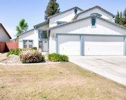 3523 Rancho Santa Fe, Bakersfield image