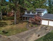 1100 Glenmoor Court, Evansville image