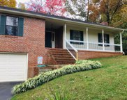 864 Spring Valley Rd., Cookeville image