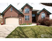 3288 Twin Heron Ct, Fort Collins image