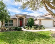 13858 WEEPING WILLOW WAY, Jacksonville image