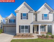 133  Chance Road, Mooresville image