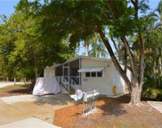 10826 Short Tailed Hawk  Circle, Estero image