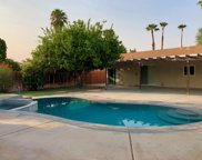 68875 Tortuga Road, Cathedral City image