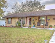 140 COWRY RD, St Augustine image