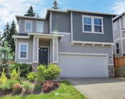 306 182nd Street SE, Bothell image
