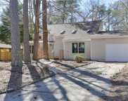 2541 Torrey Place, Northeast Virginia Beach image
