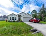 3 Zephyr Lily Trail, Palm Coast image