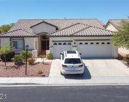 11269 Castellane Drive, Las Vegas image
