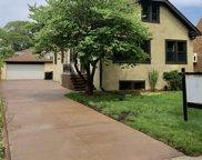 4830 W Chase Avenue, Lincolnwood image