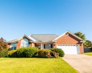 388 Shadow Oak Ct, Boiling Springs image