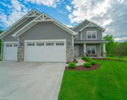 1155 Butch Drive, Crown Point image