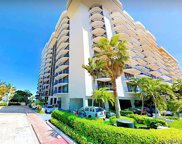 8877 Collins Ave Unit #1105, Surfside image