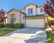 4178 Astin Canyon Ct, San Jose image