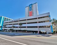 1605 S Ocean Blvd. Unit 104, Myrtle Beach image
