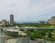 383 Kalaimoku Street Unit 1610, Honolulu image