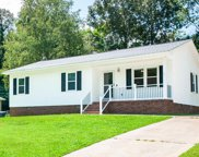 414 Willow Branch Drive, Simpsonville image