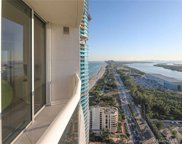 15811 Collins Ave Unit #2906, Sunny Isles Beach image