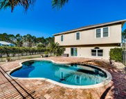 55022 LITTLE BROOK DR, Callahan image