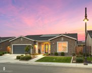 3706 Meadow View, Shafter image