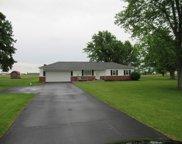 4143 W Division Road, Huntington image