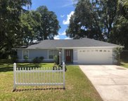 8690 Se 157th Place, Summerfield image