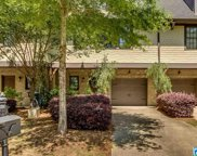 1068 Inverness Cove Way, Hoover image
