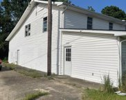 131 Fire House Road, Chinquapin image